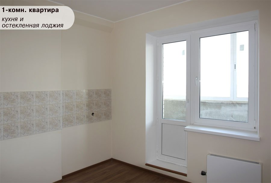 Серия дома в-2005 russianrealty.