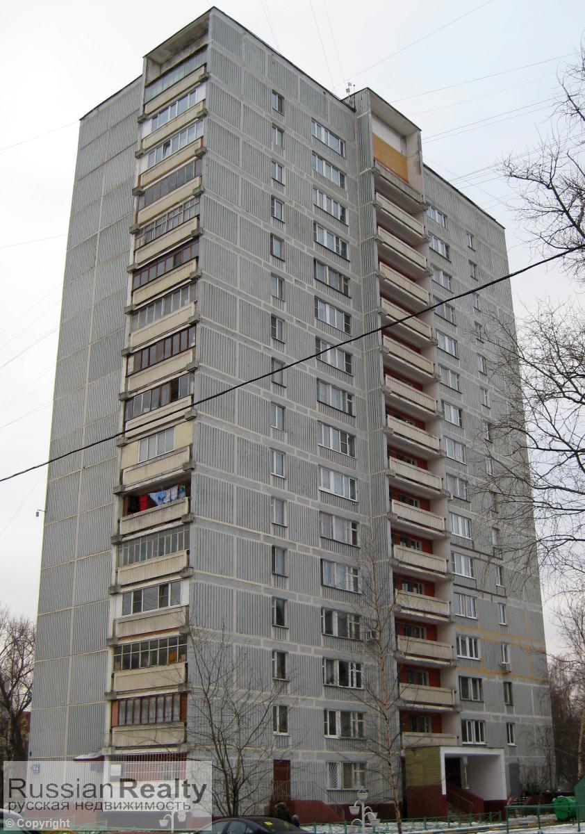 Ответы@mail.ru: если продают квартиру на первом этаже, дом 1.