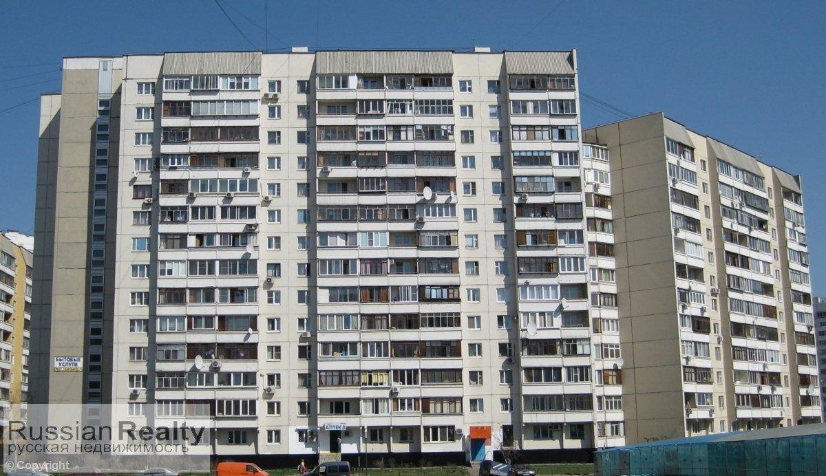 способ застраховать серия домов 9 этажей панельный тула сайтов Казани профессионалами